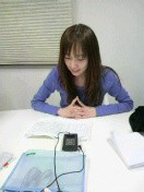三枝夕夏 IN db 公式ブログ/☆今日は☆ 画像3