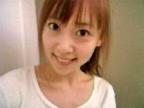 三枝夕夏 IN db 公式ブログ/☆祝日☆ 画像1