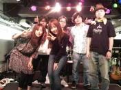 三枝夕夏 IN db 公式ブログ/☆最終リハ☆ 画像2