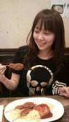 三枝夕夏 IN db 公式ブログ/☆明日は☆ 画像1