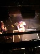 三枝夕夏 IN db 公式ブログ/☆セットリスト☆ 画像2