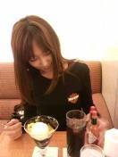 三枝夕夏 IN db 公式ブログ/☆秋の大型連休☆ 画像1
