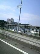 三枝夕夏 IN db 公式ブログ/☆白浜☆ 画像2