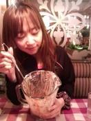 三枝夕夏 IN db 公式ブログ/☆ネバーギブアップ☆ 画像3