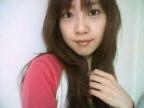 三枝夕夏 IN db 公式ブログ/☆お風呂派?シャワー派?☆ 画像1