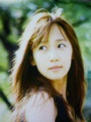 三枝夕夏 IN db 公式ブログ/☆お気に入り☆ 画像1