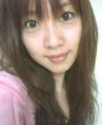 三枝夕夏 IN db 公式ブログ/☆メロディーコール☆ 画像1
