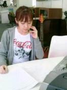 三枝夕夏 IN db 公式ブログ/☆夜は☆ 画像1