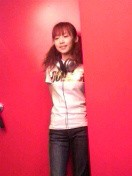 三枝夕夏 IN db 公式ブログ/☆撮影終了☆ 画像2