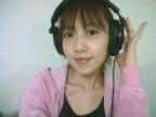 三枝夕夏 IN db 公式ブログ/☆MYヘッドフォン2☆ 画像2
