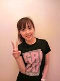 三枝夕夏 IN db 公式ブログ/☆今日も☆ 画像1