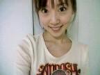 三枝夕夏 IN db 公式ブログ/☆おぉ〜っ!☆ 画像1