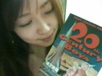 三枝夕夏 IN db 公式ブログ/☆ともだち☆ 画像1