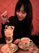 三枝夕夏 IN db 公式ブログ/☆甘いもの☆ 画像1