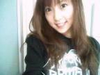 三枝夕夏 IN db 公式ブログ/☆○○×マヨネーズ☆ 画像1