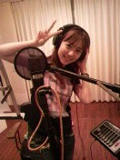 三枝夕夏 IN db 公式ブログ/☆眠れなくなって☆ 画像2