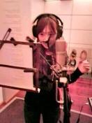 三枝夕夏 IN db 公式ブログ/☆もうすぐ☆ 画像1