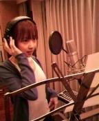 三枝夕夏 IN db 公式ブログ/☆暑い!☆ 画像1