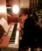 三枝夕夏 IN db 公式ブログ/☆あるある!☆ 画像1