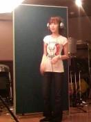三枝夕夏 IN db 公式ブログ/☆6月3日に☆ 画像1