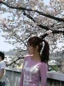 三枝夕夏 IN db 公式ブログ/☆かなり真剣に…☆ 画像3
