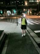 三枝夕夏 IN db 公式ブログ/☆1日中☆ 画像1