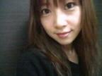 三枝夕夏 IN db 公式ブログ/☆おはよ〜☆ 画像1