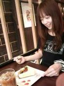 三枝夕夏 IN db 公式ブログ/☆コーヒー派?紅茶派?☆ 画像1