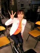 三枝夕夏 IN db 公式ブログ/☆PV☆ 画像1