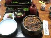 三枝夕夏 IN db 公式ブログ/☆名古屋☆ 画像2