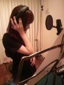 三枝夕夏 IN db 公式ブログ/☆雨☆ 画像1