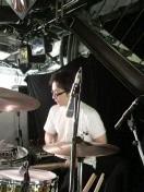 三枝夕夏 IN db 公式ブログ/☆あの絵をみて☆ 画像1
