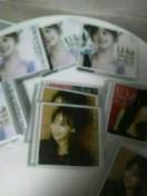 三枝夕夏 IN db 公式ブログ/☆ジャケット☆ 画像1