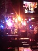 三枝夕夏 IN db 公式ブログ/☆本番直前リハ☆ 画像3
