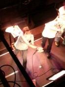 三枝夕夏 IN db 公式ブログ/☆FCイベント大阪2部☆ 画像1