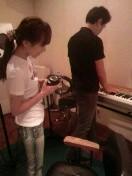 三枝夕夏 IN db 公式ブログ/☆秋☆ 画像3