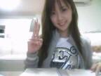 三枝夕夏 IN db 公式ブログ/☆やっぱり…☆ 画像1