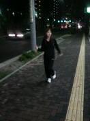 三枝夕夏 IN db 公式ブログ/☆夜も☆ 画像2