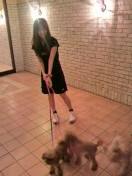 三枝夕夏 IN db 公式ブログ/☆疲れた〜☆ 画像1