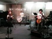 三枝夕夏 IN db 公式ブログ/☆次は☆ 画像1