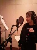 三枝夕夏 IN db 公式ブログ/☆ただいま〜☆ 画像1
