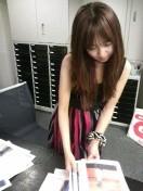 三枝夕夏 IN db 公式ブログ/☆ワンピ☆ 画像1