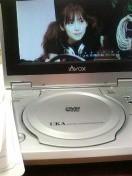三枝夕夏 IN db 公式ブログ/☆特典DVD☆ 画像2