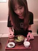 三枝夕夏 IN db 公式ブログ/☆明日の☆ 画像2