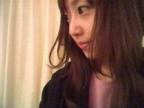 三枝夕夏 IN db 公式ブログ/☆そっか〜☆ 画像1