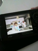 三枝夕夏 IN db 公式ブログ/☆スチール撮影☆ 画像2