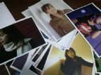 三枝夕夏 IN db 公式ブログ/☆写真選び☆ 画像1