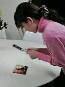 三枝夕夏 IN db 公式ブログ/☆歌詞に込めた想い☆ 画像1