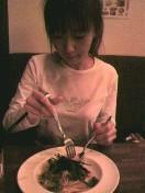 三枝夕夏 IN db 公式ブログ/☆やっと☆ 画像2