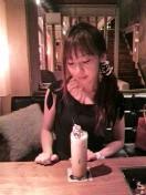 三枝夕夏 IN db 公式ブログ/☆今日から☆ 画像1
